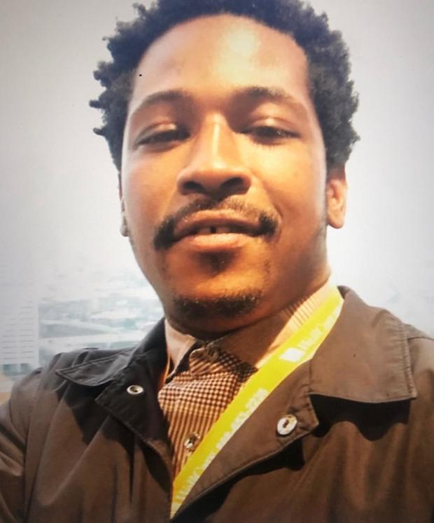 #BlackLivesMatter: Atlanta Policeman Charged With Murder For Shooting Black Man, Rayshard Brooks Dead