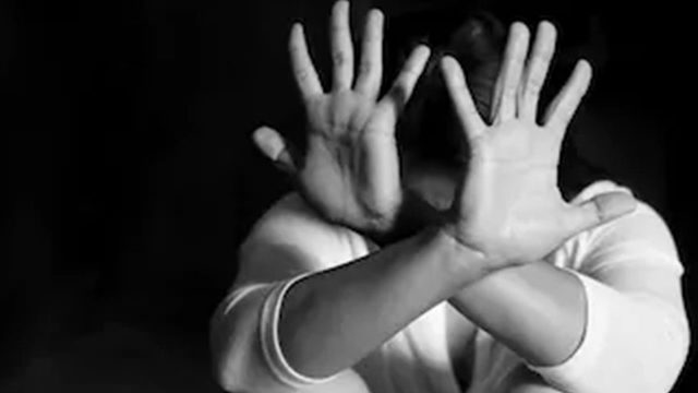 Police Arrest 2 For Raping And Killing 18-Year-Old Girl In Niger State 1