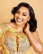 Rita Dominic, Genevieve Nnaji, Ini Edo, Mercy Aigbe, Likely To Wed In 2021