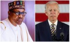 Why Biden Won't Support Buhari's Government – Prof Pat Utomi