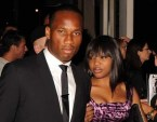 IT'S OVER! Drogba Ends Marriage Of 10years With Wife