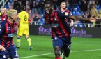 Super Eagles Star Grabs Sixth Goal Of The Season In Style