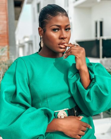 """I Need A Me Time"" – Alex Asogwa Is Taking A Break From Social Media"