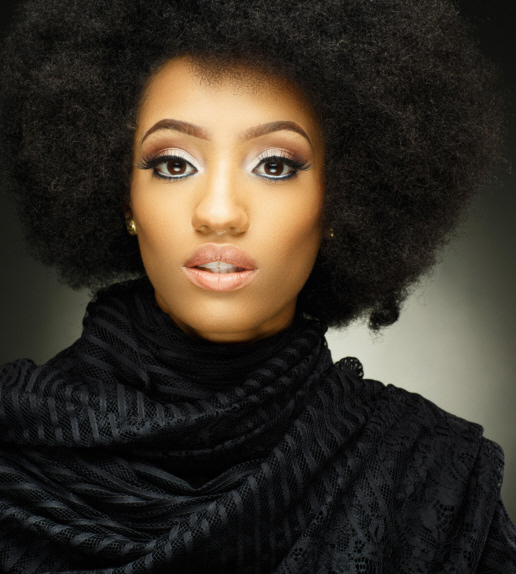 'I Would Have Started Saving Money In Kindergarten If I Knew Life Was Like This' – Singer Aphrodija 19