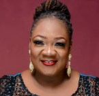I Nearly Died After My Marriage Ended In 2 Weeks – Comedienne, Princess