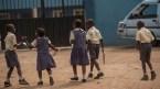 COVID-19: Anambra Postpones School Resumption, See New Date