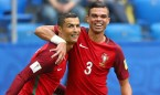 Champions League: Pepe Warns Ronaldo Ahead Of Their First Ever Meeting