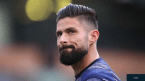 Transfer News And Rumours LIVE: Tuchel: No Decision Has Been Made On Giroud's Chelsea Future