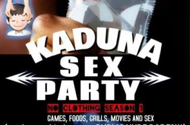 There Was No Sex Party In Kaduna, Police Witnesses Tell Court