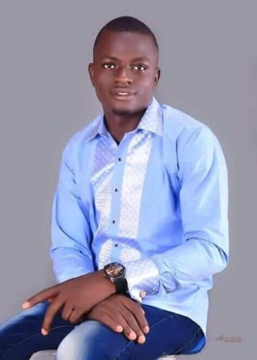 Newly Elected President of National Union of Benue State Students Dies Two Weeks After Swearing-In