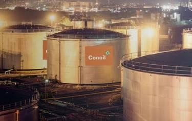 Bayelsa Community Shuts Down Conoil Facility Producing 30,000 Barrels Per Day