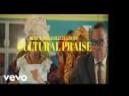 Download Video:- Kcee Ft Okwesili Eze Group – Cultural Praise Vol 4