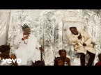 Download Video:- Vector Ft MI Abaga And Pheelz – Crown Of Clay