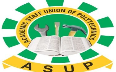 ASUP Gives Notice to Members, Reveals Date to Embark on Nationwide Strike