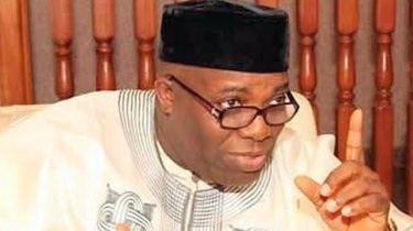 Doyin Okupe: North Has Not Forgiven Igbos For Killing Sardauna Of Sokoto