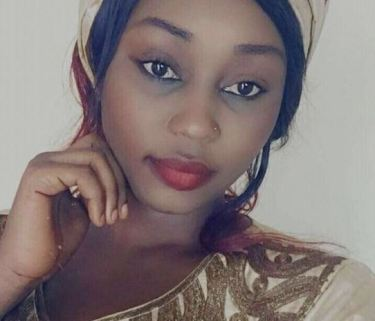 Abducted 18-year old Daughter Of NSCDC Officer Freed After Ransom Payment