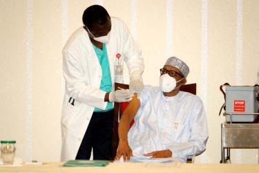 Buhari Should Vaccinate Us Against Killer Herdsmen – Nigerians On Social Media Blow Hot