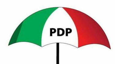 Despite Makinde's Threat, PDP Postpones Zonal Congress