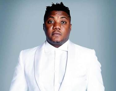 Rapper CDQ Granted Bail, Still Under Investigation ― NDLEA