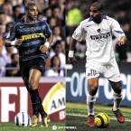 """Adriano:- My Brain Has Stopped Working Since My Father's Death."""""""
