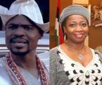 Baba Ijesha's Act Is Despicable – Abike Dabiri-Erewa