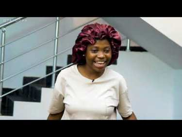 Download Comedy Video:- Taaoma – You Are Not African If Your Mum Has Not Done This To You