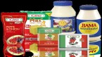 Spanish GB Foods Commissions .9M Tomato Processing Plant In Kebbi