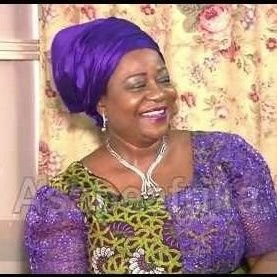 Lauretta Onochie: Igbo Leaders Responsible For Insecurity In The South-East