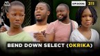 Download Comedy Video:- Mark Angel – Bend Down Select
