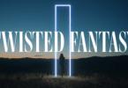 Download Video:- Justine Skye Ft Rema – Twisted Fantasy