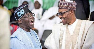 Lagos Mention In Buhari's Interview Not Reference To Tinubu, Says Presidency