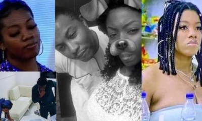 Big Brother Angel's Father Cries Out