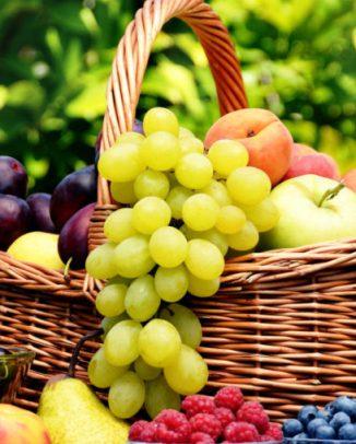 Weightloss fruit