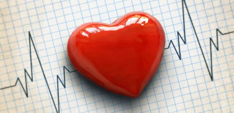 Homework help integers dissertation proposal price in san francisco study links noisy workplace to heart diseases fandeluxe Gallery