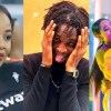 BBNaija: Erica Clashes With Laycon Over His Claim That She Tried To Kiss Him (Video)