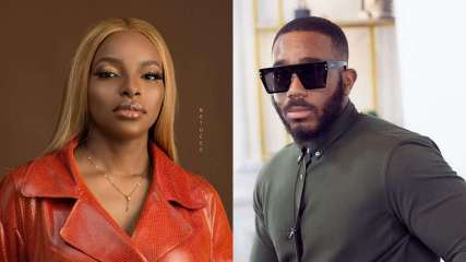 #BBNaija: 'Kiddwaya is One person I'll never call when I'm in trouble – Wathoni (Video)