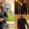 """Before a woman call you out she has been calling you inside"""" – Blessing Okoro speaks on Idibia's saga"""