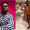 """#BBNaija: """"I was poisoned while growing up"""" – Cross recounts traumatic past"""