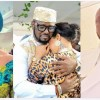 """""""It is despicable to record a person's voice call in their most vulnerable state"""" – Actress, Chiege Alisigwe criticizes Prince Kpokpogri over audio recording of ex-girlfriend Tonto Dikeh"""