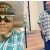Most of the babes that come online to vehemently condemn polygamy are dating married men offline – Actor Ugezu shakes tables