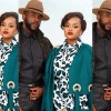You start hating what you love so much because you couldn't have it – Ebuka reacts after his wife, Cynthia revealed that she couldn't stand him as a Big Brother housemate
