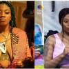 """Three people will leave on Sunday and I'm inclusive"""" – Angel affirms (Video)"""