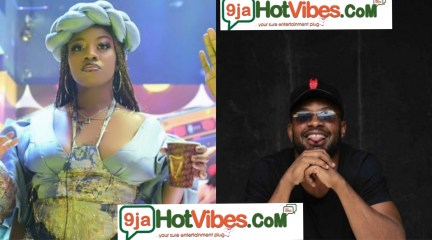 """#BBNaija: """"To Knack is not by force"""" See Netizens Reactions as Angel tried to make Cross to have s3x with her (Video)"""