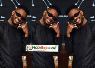 Big Brother Naija: Cross clears the air as he nlodly said he is not pursuing relationship with Angel or Saskay , he claims he likes Nini (Video).