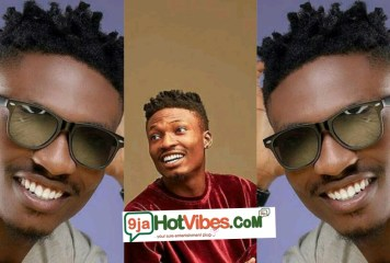 Winner of BBNaija season two show, Michael 'Efe' Ejeba clears the air on his noticeable absence at events hosted by the show organizers.