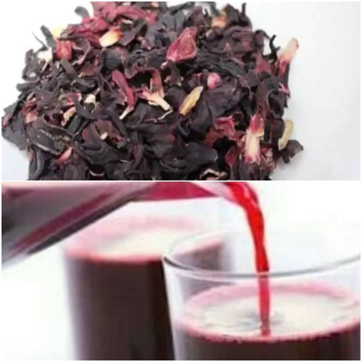How to Make healthy Zobo (Sorrel) Drink in 2021