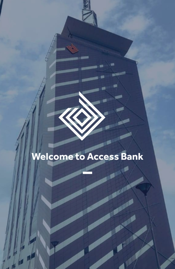 How to Increase Transfer Limit on Access Bank Mobile App