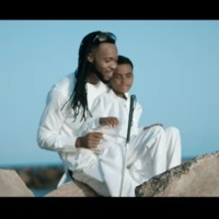 "VIDEO: FLAVOUR - ""MOST HIGH"" ft. Semah G. WEIFUR (Official Video)"