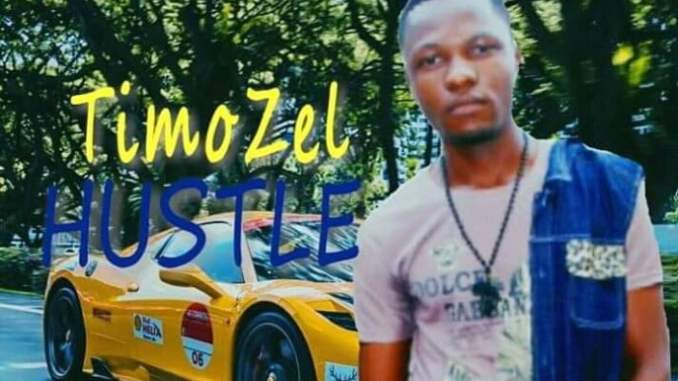 Download Mp3: Timozel - Hustle