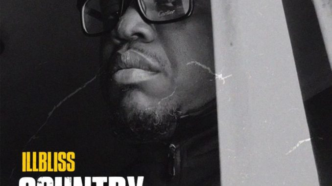 Download Mp3: Illbliss - Country